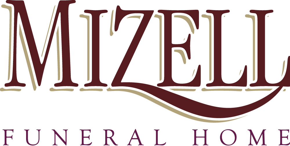 Mizell Funeral Home